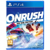 Deep Silver Onrush - PS4