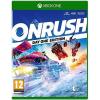 Deep Silver Onrush - Xbox One