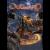 Deep Silver Outward - Pearlbird Pet and Fireworks Skill (PC - Digitális termékkulcs)