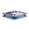 Deepcool 12cm - GS 120 PWM hűtőventilátor