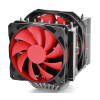 Deepcool Assassin II processzor hűtő