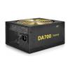 Deepcool DA700 700W 80+ Bronze (DA700)