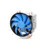 Deepcool GAMMAXX 300 processzor hűtő