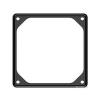 Deepcool Rezgéscsökkentő - BUFFER P80 (BUFFER P80)