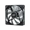 Deepcool WIND BLADE 120 WH LED rendszerhűtő ventillátor - fehér