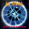 Def Leppard Adrenalize CD