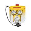 Defibtech Lifeline defibrillátor elektróda, felnőtt