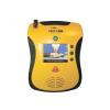 Defibtech Lifeline View AED defibrillátor + ajándék hordtáska