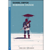 - DEFOE, DANIEL - ROBINSON CRUSOE + CD
