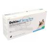Dehinel Cat tabletta 30 db