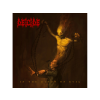 Deicide In the Minds of Evil - Deluxe Edition (CD)