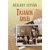 Dékány István Trianon árvái
