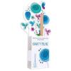 Dekoratív Dekoratív beltéri illatosító mezei virágok illattal 50 ml