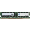 Deliberant 4GB DDR4 2400MHz A9321910