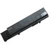 Dell 04D3C Akkumulátor 56Whr (6 cella) gyári eredeti