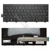 Dell 06XWMR gyári új magyar laptop billentyűzet