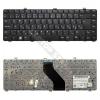 Dell 0JXHH1 gyári új, fekete magyar laptop billentyűzet