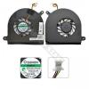 Dell 0RKVVP gyári új hűtés, ventilátor