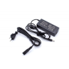 Dell 13D-138 laptop töltő adapter - 45W (19.5V 2.31A)