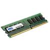 Dell 16GB 1866MHz DDR3 2Rx4 DRSVRD Dell szerver memória (370-ABGX_P000) (370-ABGX_P000)