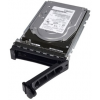 Dell 200GB SSD SATA 400-ATFR