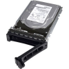 Dell 200GB SSD SATA WRITE INTENSIVE