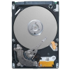 "Dell 600GB 15000rpm SAS 2.5"" 400-AJWM"