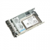 Dell 600GB 15K RPM SAS