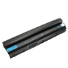 Dell 7FF1K Akkumulátor 4400 mAh utángyártott