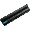 Dell 9P0W6 Akkumulátor 6 cellás 60WHr gyári