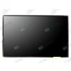Dell Alienware Aurora M9700i R1
