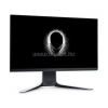 Dell Alienware AW2521HFLA