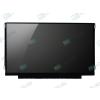 Dell Alienware M11