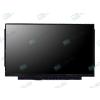 Dell Alienware M11x R2