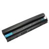 Dell CWTM0 Akkumulátor 6600 mAh utángyártott