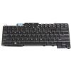 Dell D531-KBUS Billentyűzet (Amerikai)