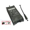 Dell DA90PE1-00 19.5V 90W laptop töltő (adapter) eredeti Dell tápegység