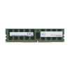 Dell DDR4 16GB 2400MHz Dell RDIMM memória (A8711887)