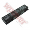 Dell Dell 312-0711 laptop akku 5200mAh