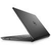 "Dell Dell Inspiron 3576 15.6"" FHD, Intel Core i5-8250U (1.6 GHz), 8GB, 256GB, AMD Radeon 520 2GB, Linux"