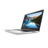 "Dell Dell Inspiron 5570 15.6"" FHD, Intel Core i5-8250U (3.40 GHz), 4GB, 1TB, AMD Radeon 530 2GB, Win 10, fehér"