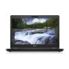 """Dell DELL Latitude 5490 14.0"""" FHD, Intel Core i5-7300U (2.60GHz), 8GB, 512GB SSD"""