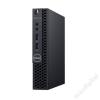 Dell DELL PC Optiplex 3060 Micro, Intel Core i5-8500T (2.10GHz), 4GB, 128GB SSD, WLAN