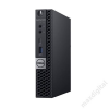 Dell DELL PC Optiplex 5060 Micro, Intel Core i3-8100T (3.10GHz), 4GB, 128GB SSD, WLAN, Win 10 Pro