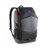 Dell Dell Pursuit Backpack - fits Dell laptops 15 and most 17