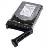 DELL EMC 600GB 15K RPM SAS 2.5in Hot Plug Drive, 3.5in HYB CARR, Cus Kit