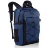 """Dell Energy Backpack 15.6"""" - Kék"""