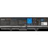 Dell Eredeti Dell 6 cellás laptop akkumulátor - G558N -Dell Studio 1745, INSPIRON 1440, 1750 tipusú laptopokhoz