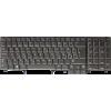 Dell Eredeti Dell belső billentyűzet háttérvilágítással  - CJ5V0 - Dell Latitude E6540 Precision M4800, M2800, M6800 tipusú laptopokhoz