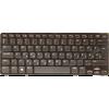 Dell Eredeti Dell belső billentyűzet  - RJRYN - Inspiron 5423, 5323 Vostro 3360 tipusú laptopokhoz